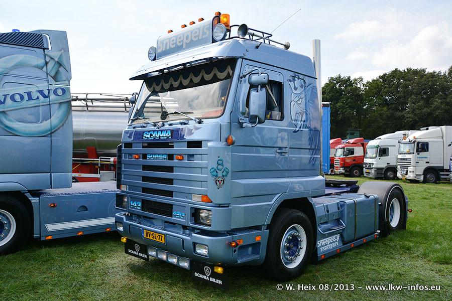 20130817-Truckshow-Liessel-00268.jpg