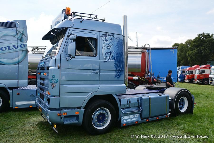20130817-Truckshow-Liessel-00269.jpg