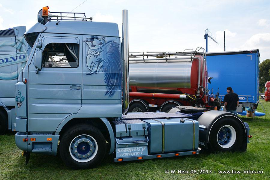 20130817-Truckshow-Liessel-00270.jpg