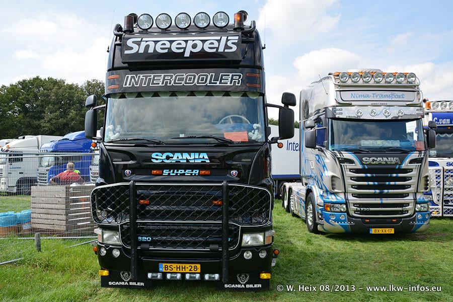 20130817-Truckshow-Liessel-00273.jpg