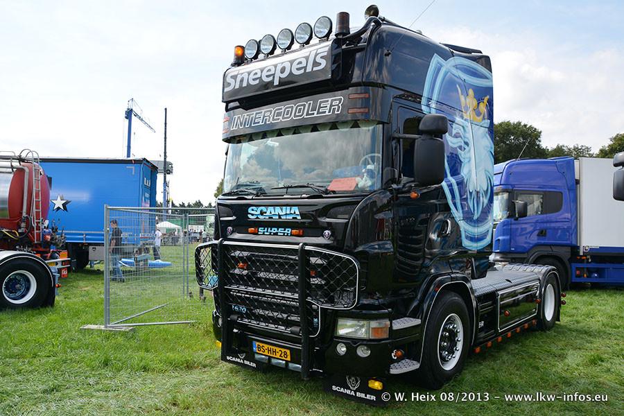 20130817-Truckshow-Liessel-00274.jpg