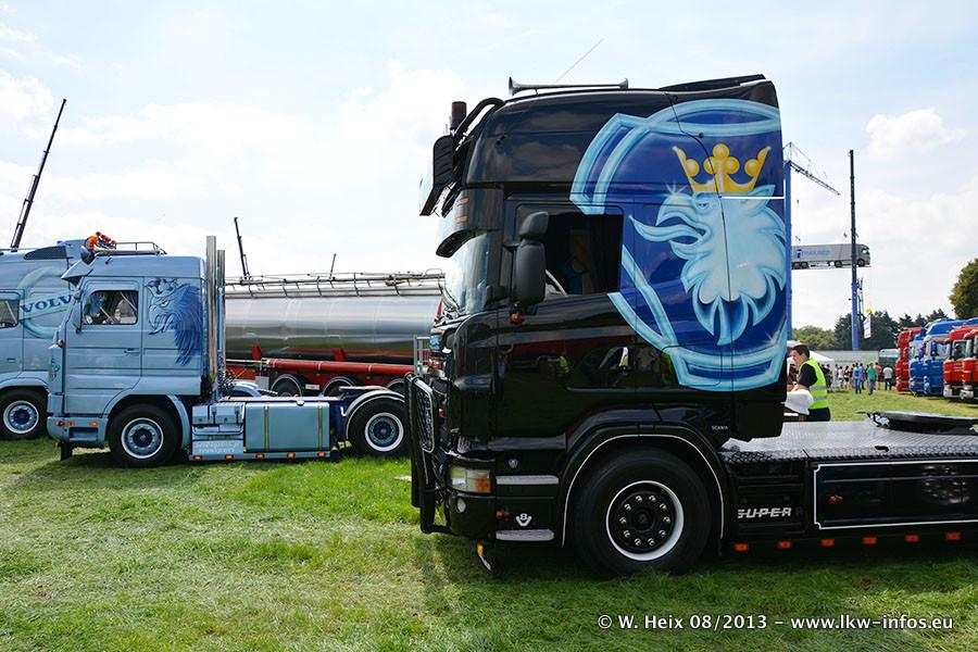 20130817-Truckshow-Liessel-00275.jpg