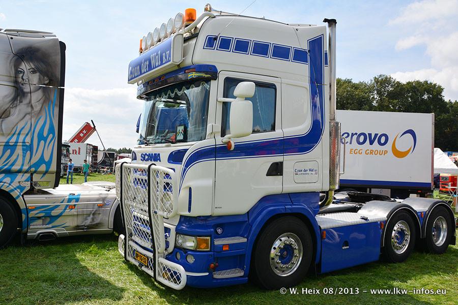 20130817-Truckshow-Liessel-00278.jpg