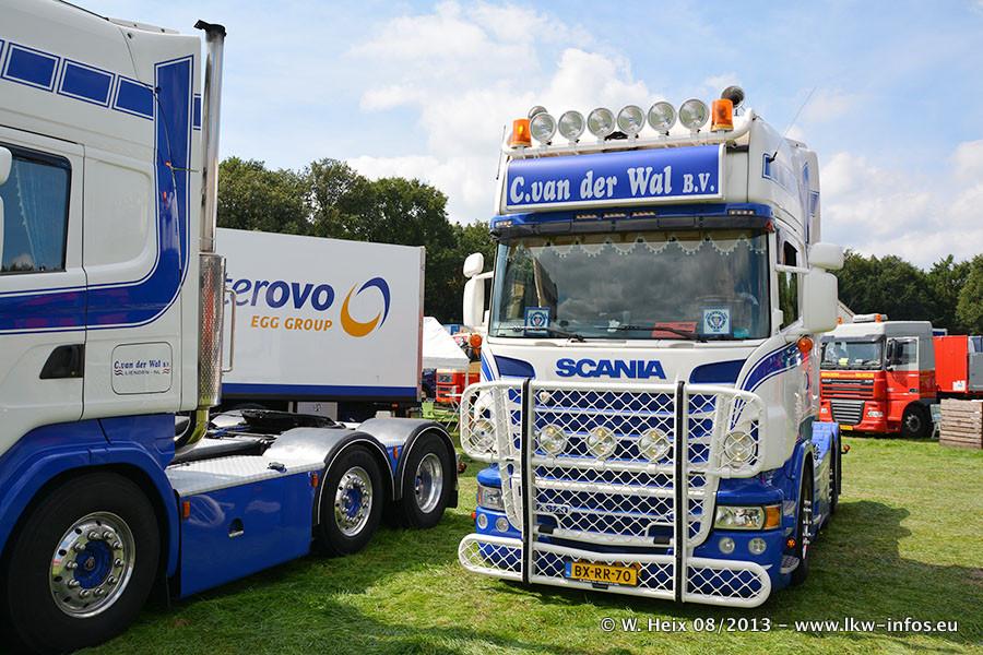 20130817-Truckshow-Liessel-00279.jpg