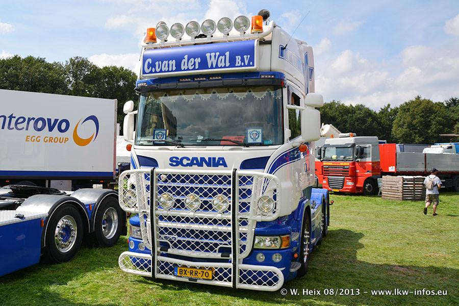 20130817-Truckshow-Liessel-00280.jpg