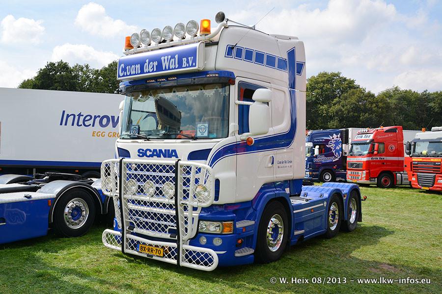 20130817-Truckshow-Liessel-00281.jpg