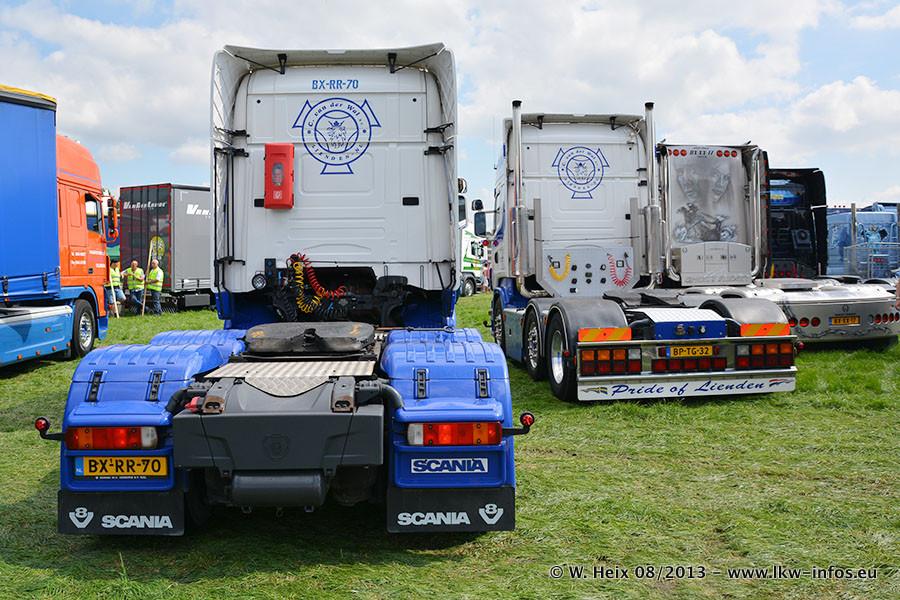 20130817-Truckshow-Liessel-00283.jpg