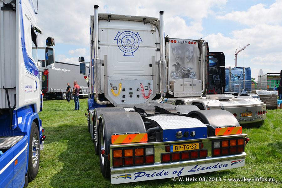 20130817-Truckshow-Liessel-00284.jpg