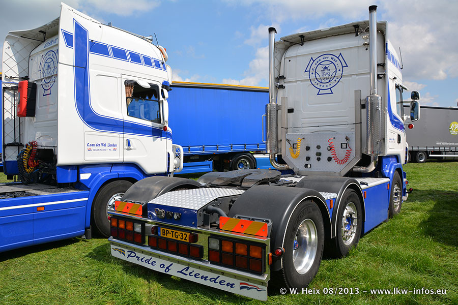20130817-Truckshow-Liessel-00285.jpg