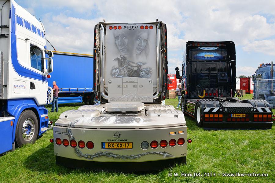 20130817-Truckshow-Liessel-00287.jpg