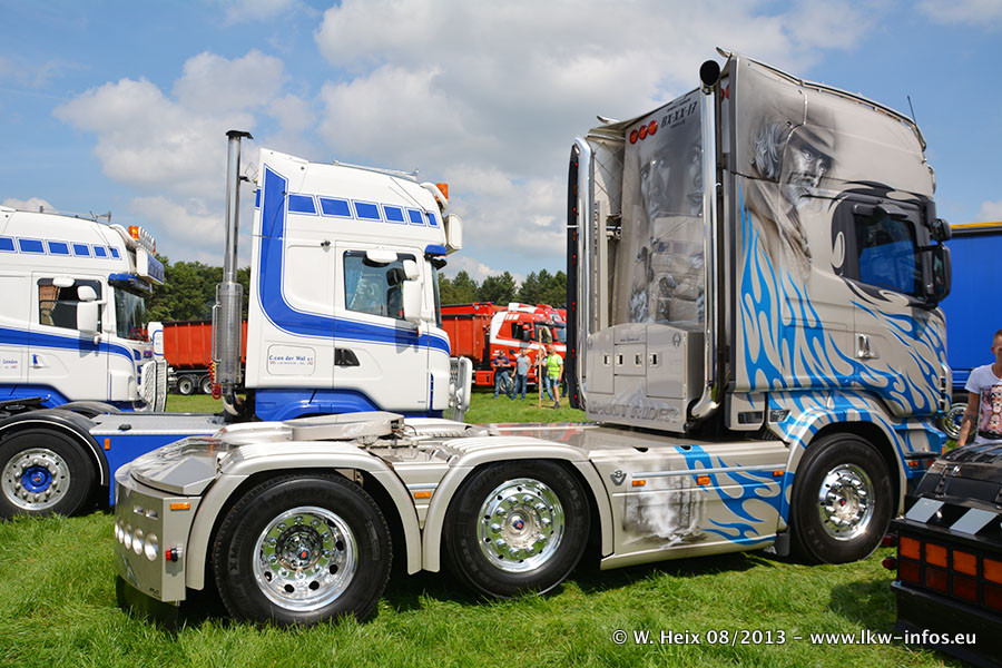 20130817-Truckshow-Liessel-00288.jpg