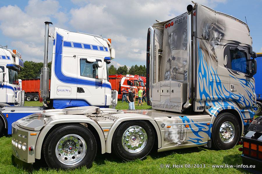 20130817-Truckshow-Liessel-00289.jpg