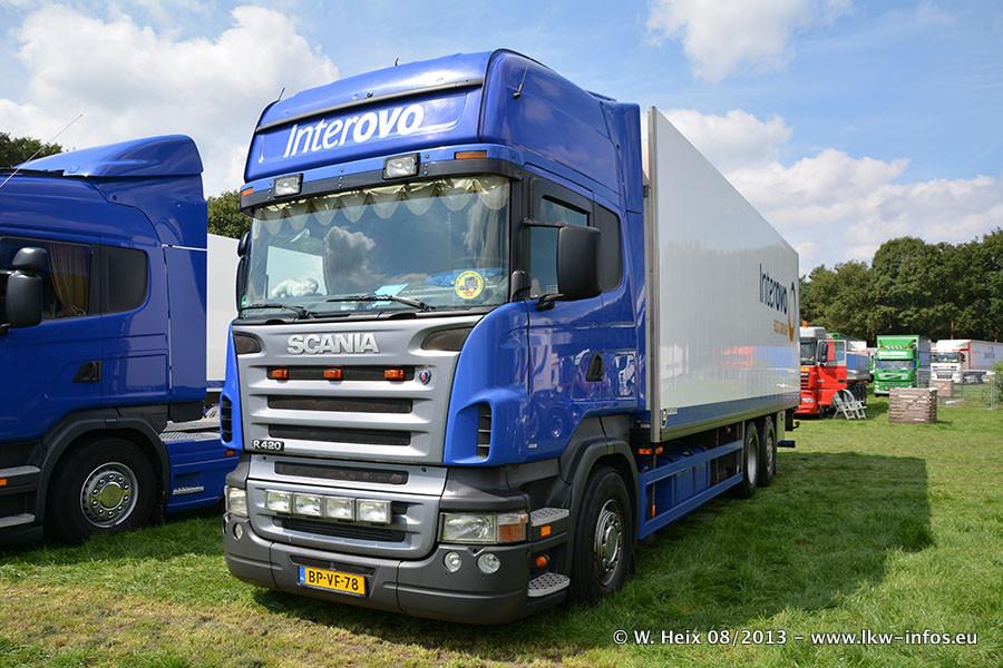 20130817-Truckshow-Liessel-00290.jpg
