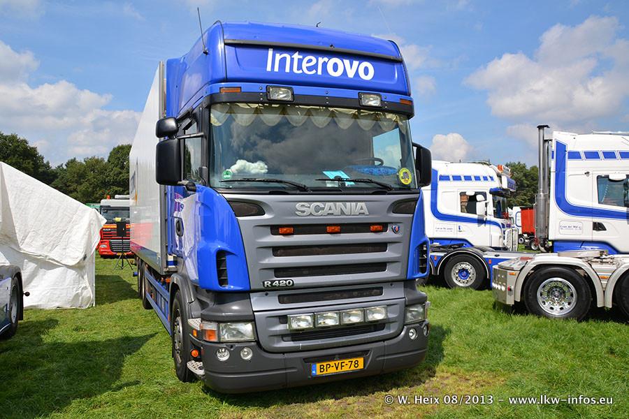 20130817-Truckshow-Liessel-00291.jpg