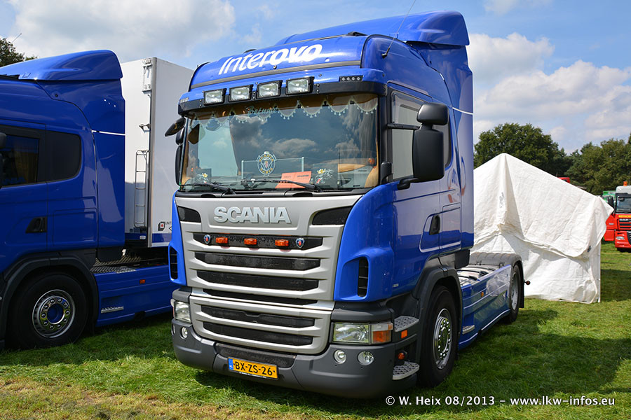 20130817-Truckshow-Liessel-00292.jpg