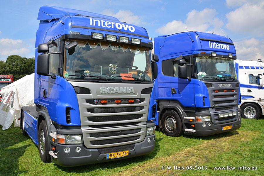 20130817-Truckshow-Liessel-00293.jpg