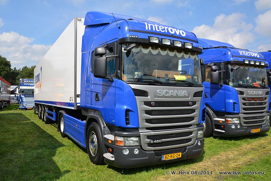 20130817-Truckshow-Liessel-00296.jpg