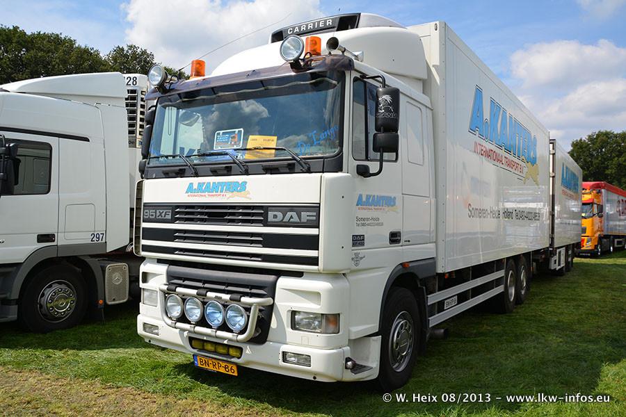 20130817-Truckshow-Liessel-00297.jpg