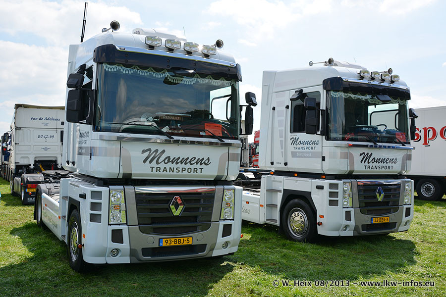 20130817-Truckshow-Liessel-00298.jpg