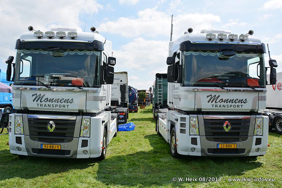 20130817-Truckshow-Liessel-00299.jpg