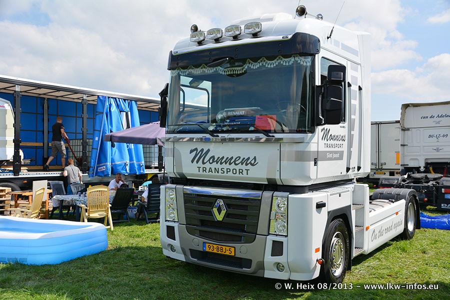 20130817-Truckshow-Liessel-00300.jpg