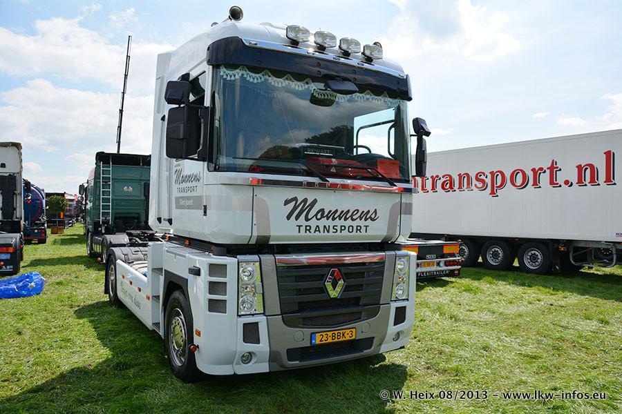 20130817-Truckshow-Liessel-00301.jpg