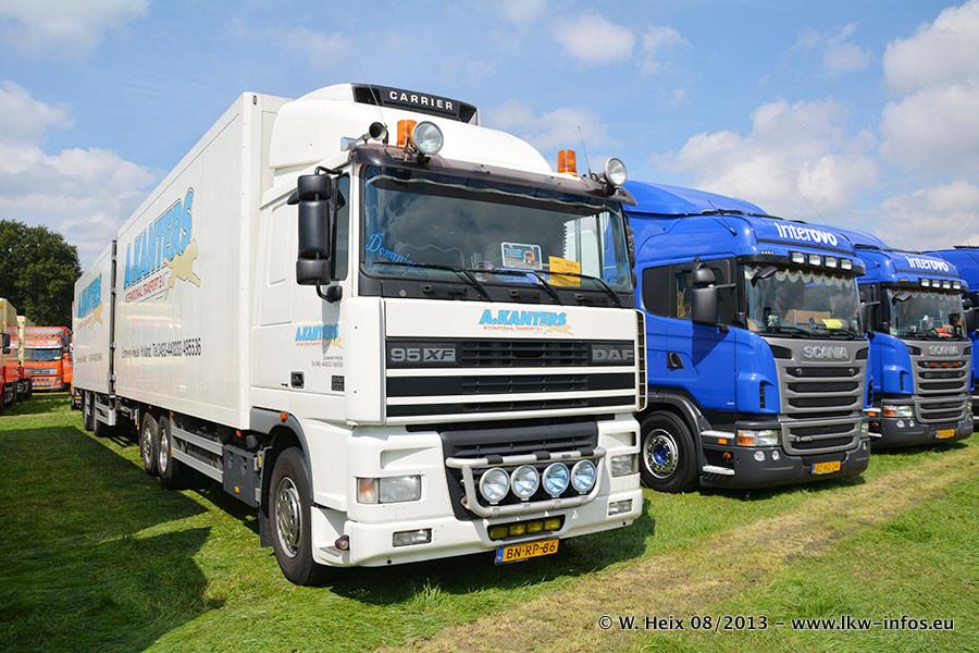 20130817-Truckshow-Liessel-00302.jpg