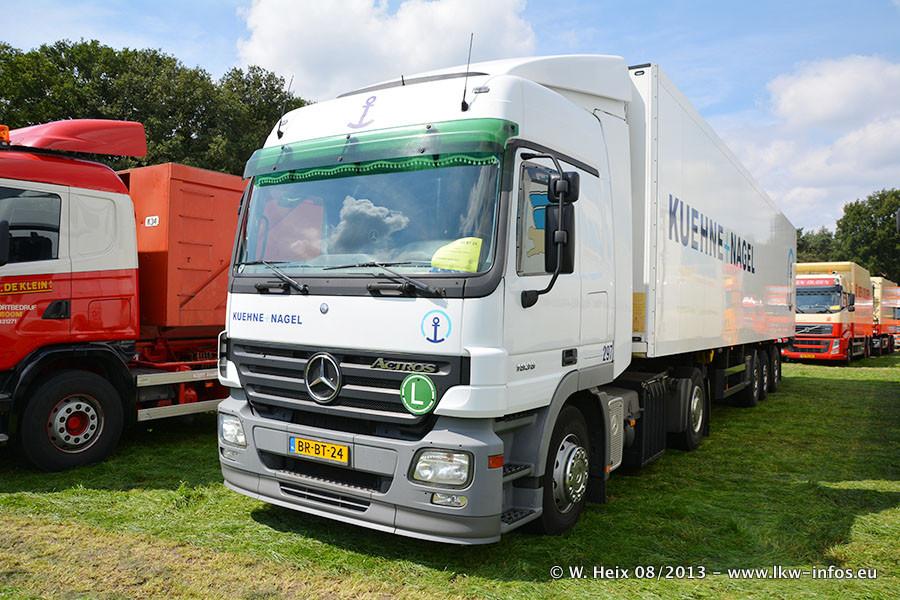 20130817-Truckshow-Liessel-00303.jpg