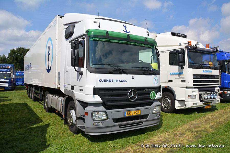 20130817-Truckshow-Liessel-00304.jpg