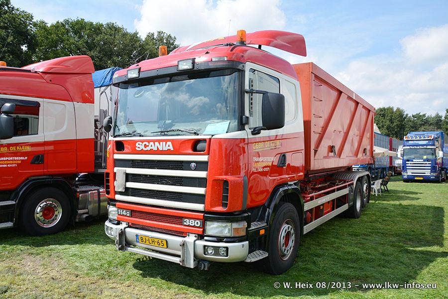 20130817-Truckshow-Liessel-00305.jpg