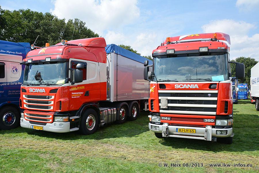 20130817-Truckshow-Liessel-00306.jpg