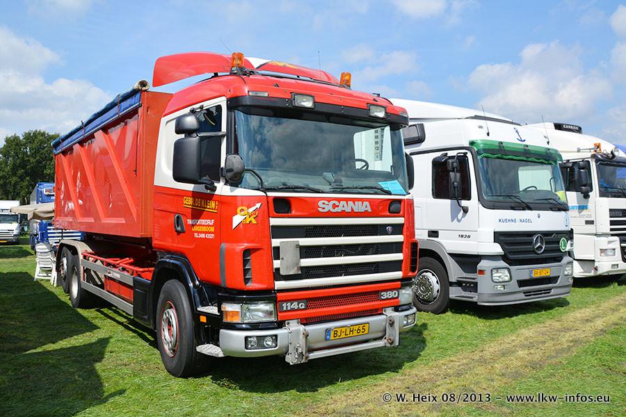 20130817-Truckshow-Liessel-00307.jpg