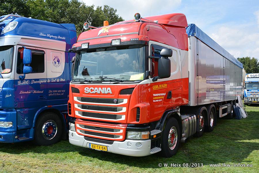 20130817-Truckshow-Liessel-00308.jpg