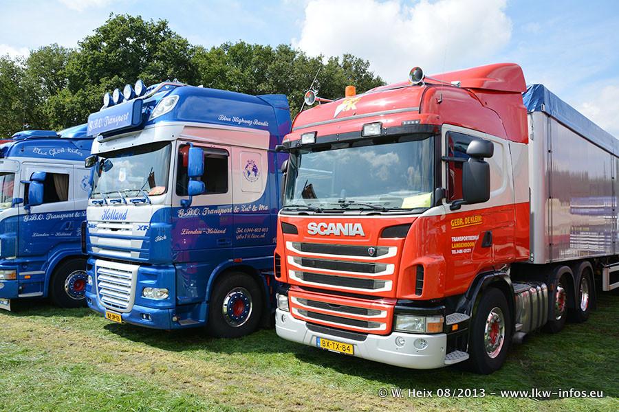20130817-Truckshow-Liessel-00309.jpg