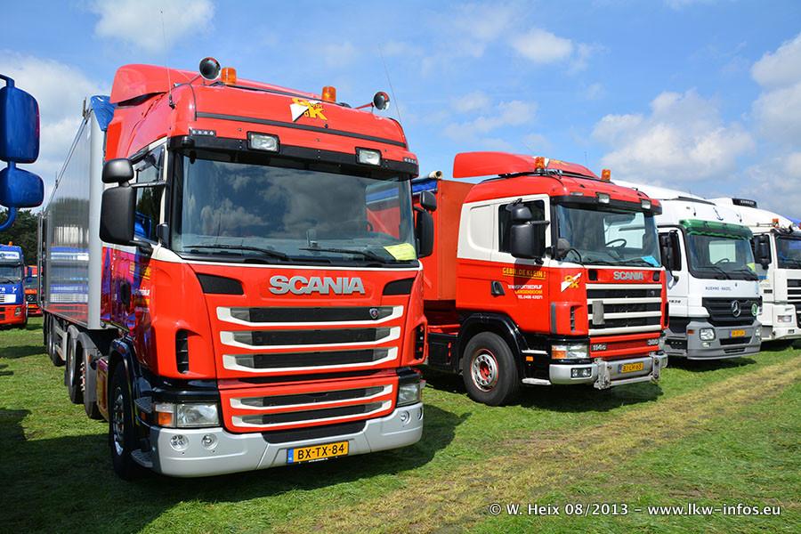 20130817-Truckshow-Liessel-00310.jpg