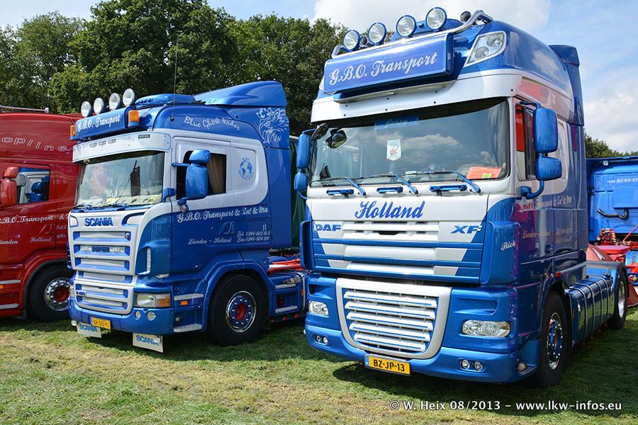20130817-Truckshow-Liessel-00311.jpg