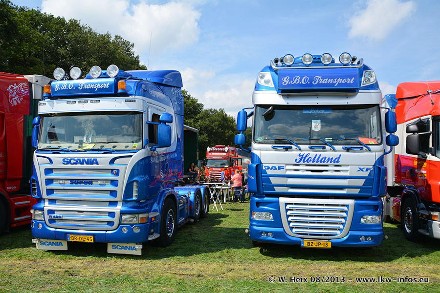 20130817-Truckshow-Liessel-00312.jpg