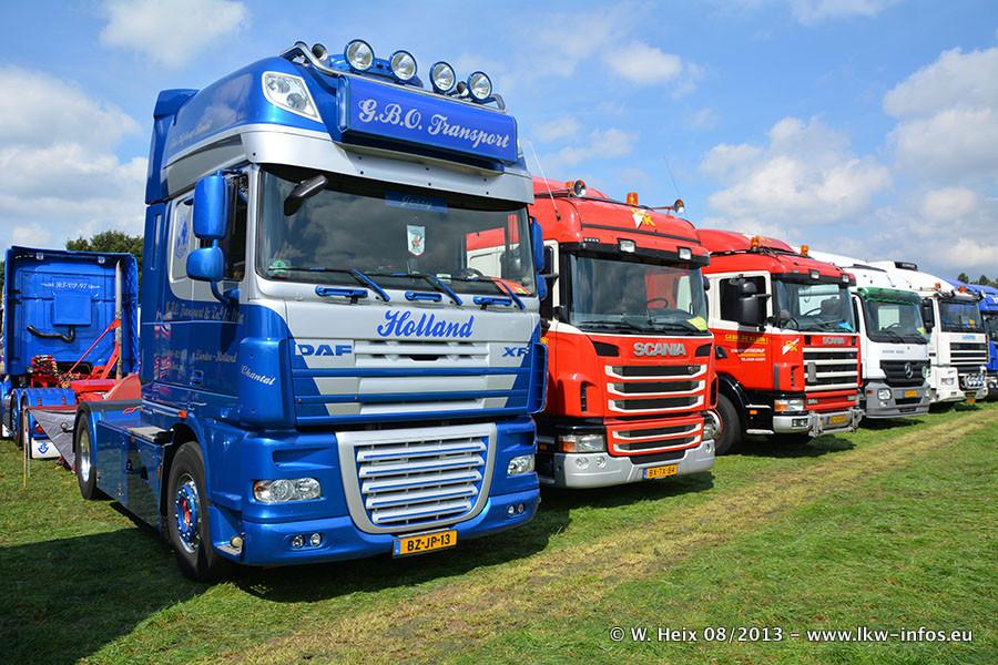 20130817-Truckshow-Liessel-00313.jpg