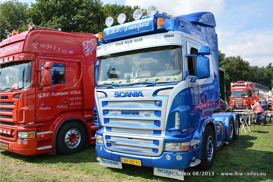 20130817-Truckshow-Liessel-00314.jpg