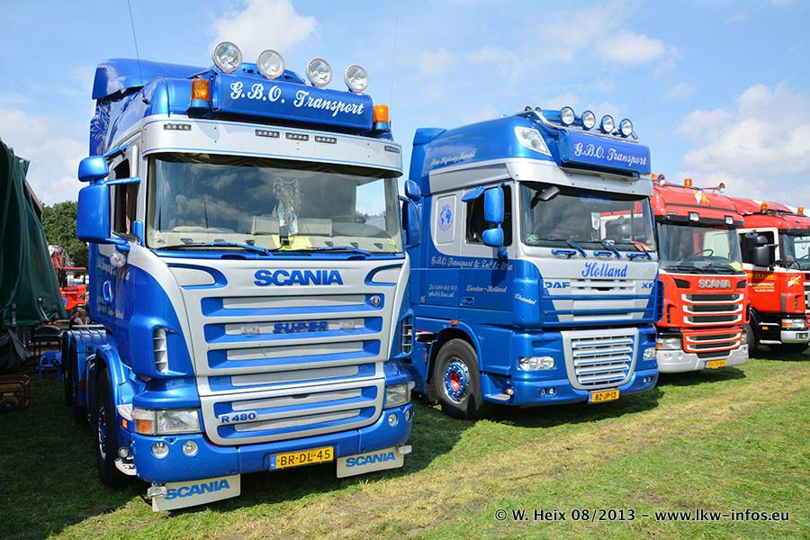 20130817-Truckshow-Liessel-00315.jpg