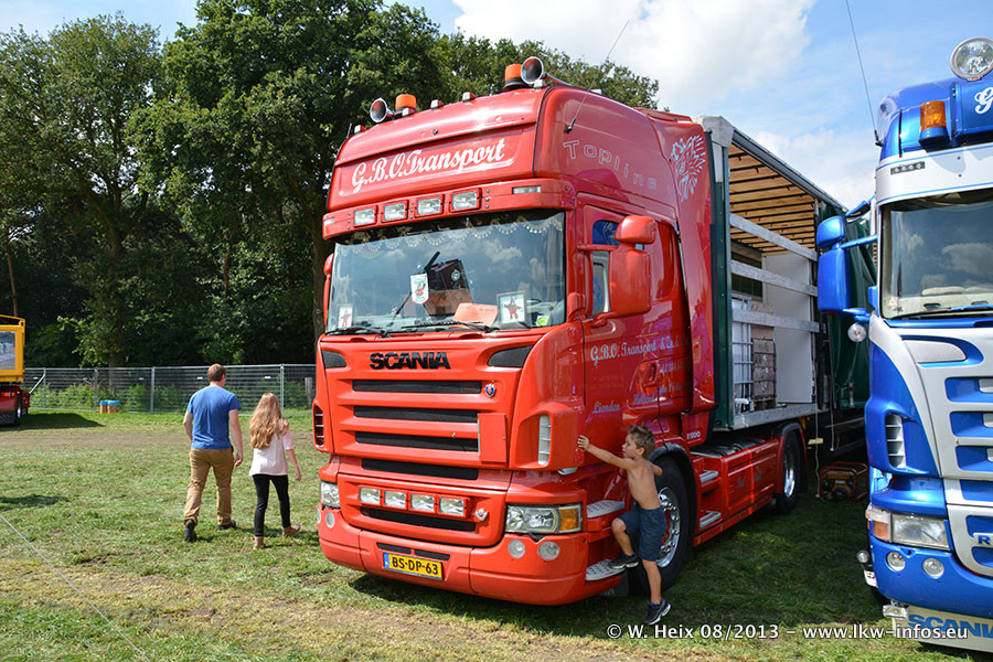 20130817-Truckshow-Liessel-00316.jpg