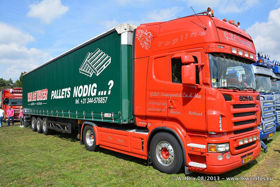 20130817-Truckshow-Liessel-00317.jpg