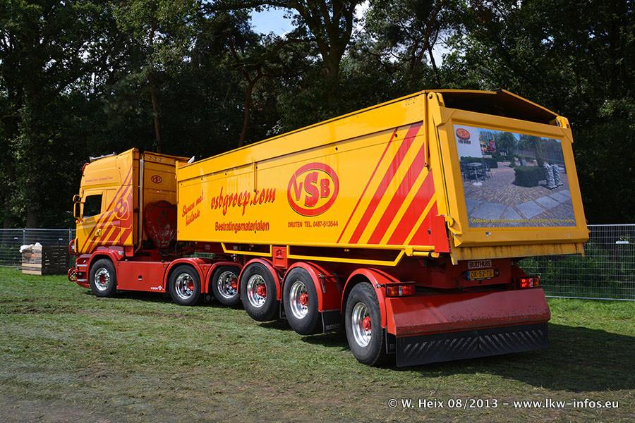20130817-Truckshow-Liessel-00318.jpg