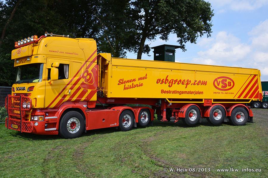 20130817-Truckshow-Liessel-00320.jpg