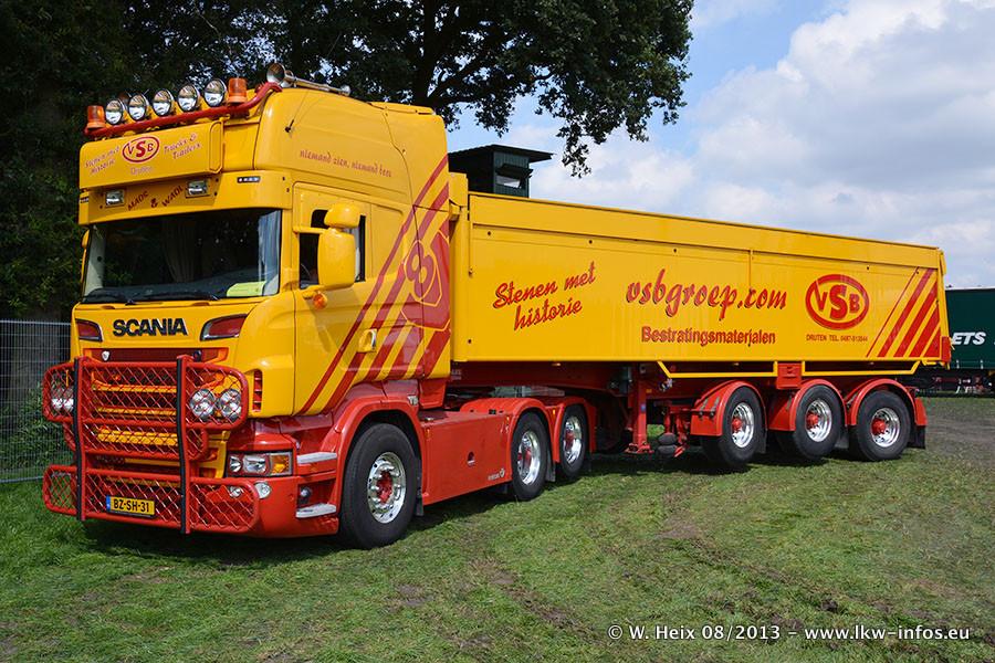 20130817-Truckshow-Liessel-00321.jpg