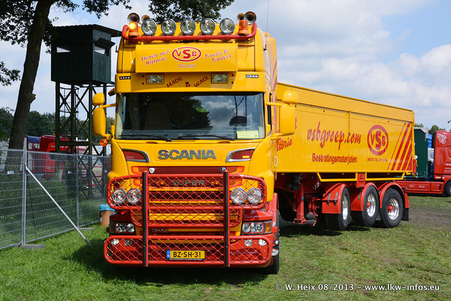 20130817-Truckshow-Liessel-00322.jpg