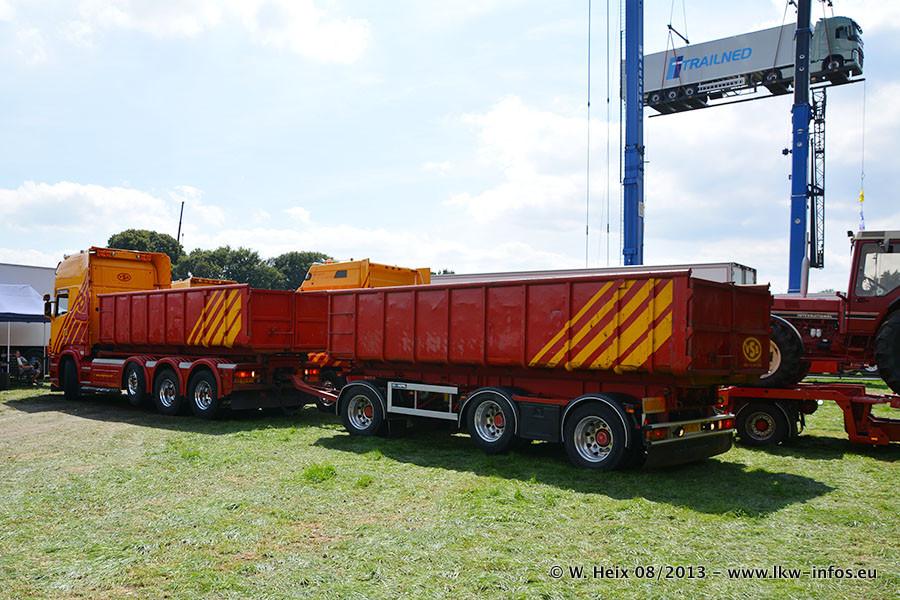 20130817-Truckshow-Liessel-00323.jpg