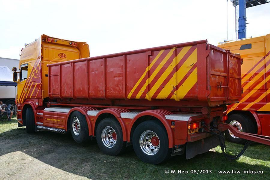 20130817-Truckshow-Liessel-00324.jpg