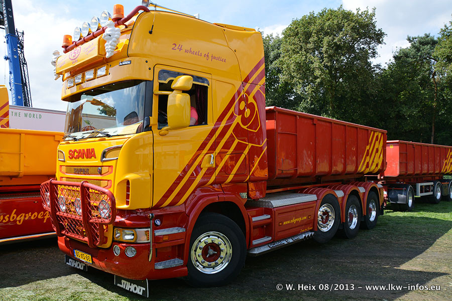 20130817-Truckshow-Liessel-00325.jpg
