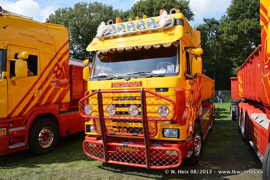 20130817-Truckshow-Liessel-00326.jpg
